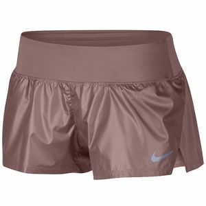 Nike Crew Dri Fit Performance Running Short, Large